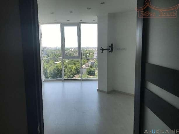 продажа однокомнатной квартиры номер A-77515 в Малиновском районе, фото номер 8
